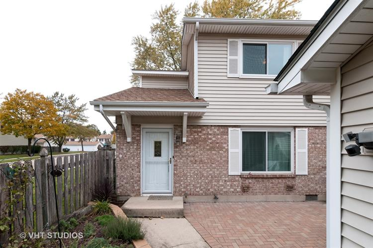 20 Wood Sorrel Place, Woodridge, IL 60517 - Image 1