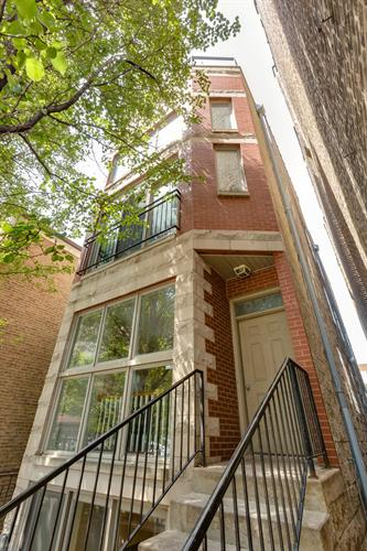 920 N NOBLE Street, Chicago, IL 60622 - Image 1