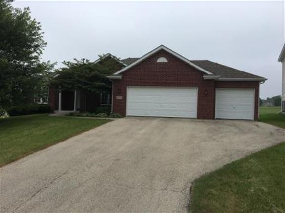 13310 Foxglove Lane, Winnebago, IL 61088