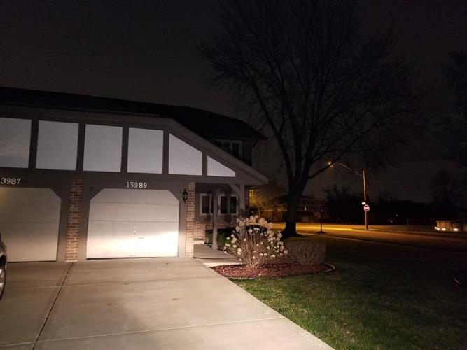 13989 Millbank Drive, Orland Park, IL 60462