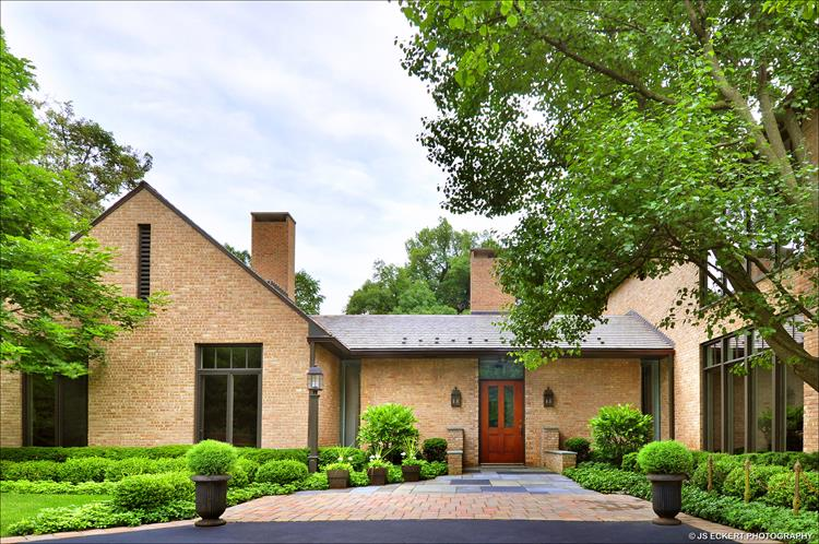 1150 Lake Road, Lake Forest, IL 60045 - Image 1