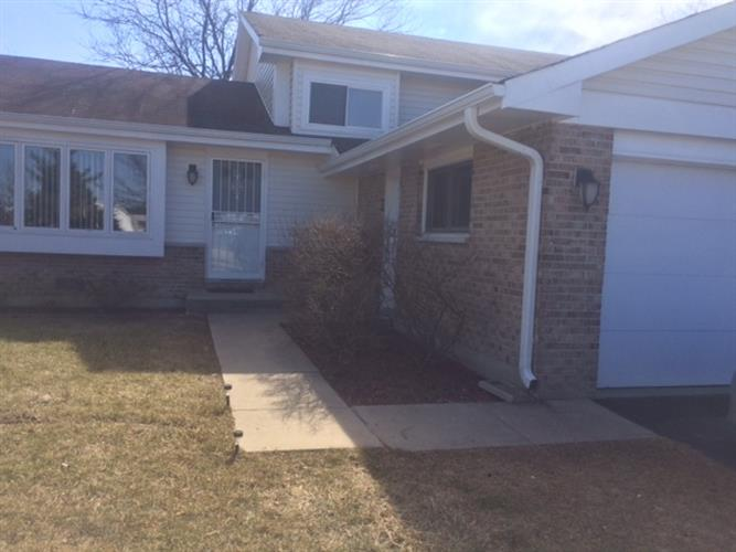 1883 MAPLE Avenue, Hanover Park, IL 60133 - Image 1