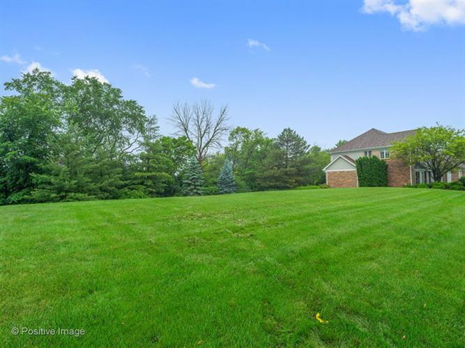 460 60th Place, Willowbrook, IL 60527 - Image 1