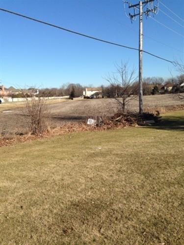 1 Central & Rodenburg Avenue, Roselle, IL 60172 - Image 1
