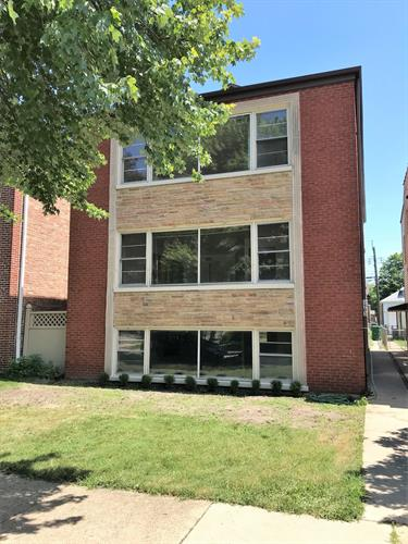 1503 MAPLE Avenue, Berwyn, IL 60402