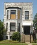 5174 S INDIANA Avenue, Chicago, IL 60615