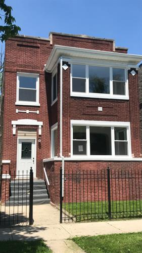 5522 W Quincy Street, Chicago, IL 60644