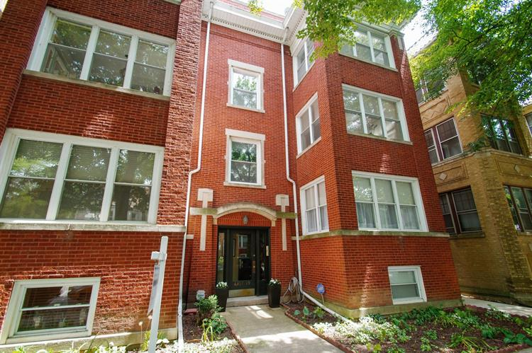 6319 N Glenwood Avenue, Chicago, IL 60660 - Image 1