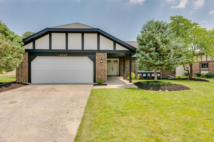 14039 Chelsea Drive, Orland Park, IL 60462