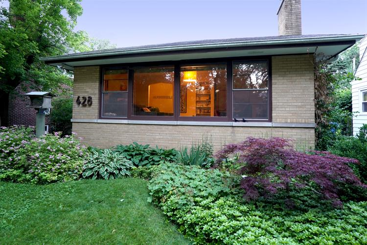 428 Broadview Avenue, Highland Park, IL 60035 - Image 1