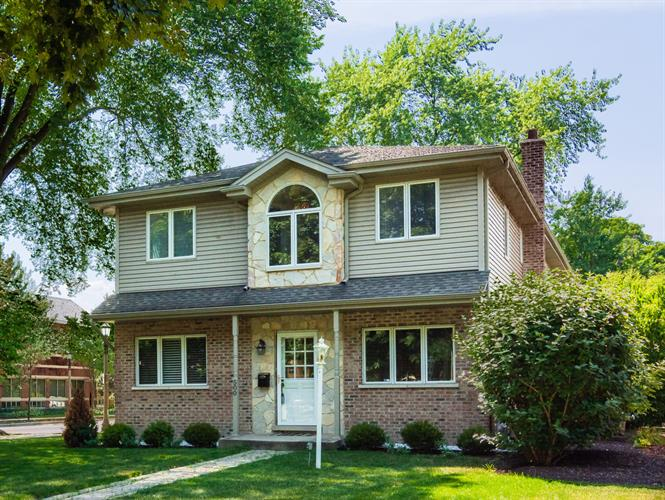 500 William Street, River Forest, IL 60305 - Image 1
