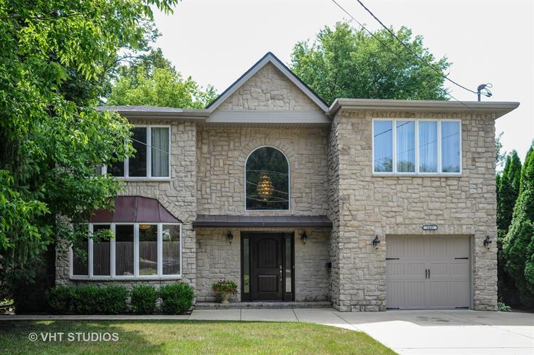 1445 Somerset Avenue, Deerfield, IL 60015 - Image 1