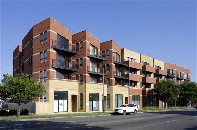 4016 S Western Avenue, Chicago, IL 60609 - Image 1