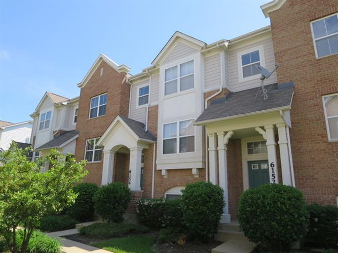 6154 Washington Court, Morton Grove, IL 60053 - Image 1