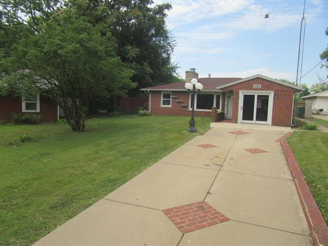 315 S Lincoln Street, Elwood, IL 60421 - Image 1