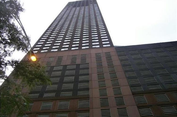 474 N Lake Shore Drive, Chicago, IL 60611 - Image 1