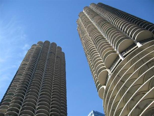 300 N State Street, Chicago, IL 60654 - Image 1