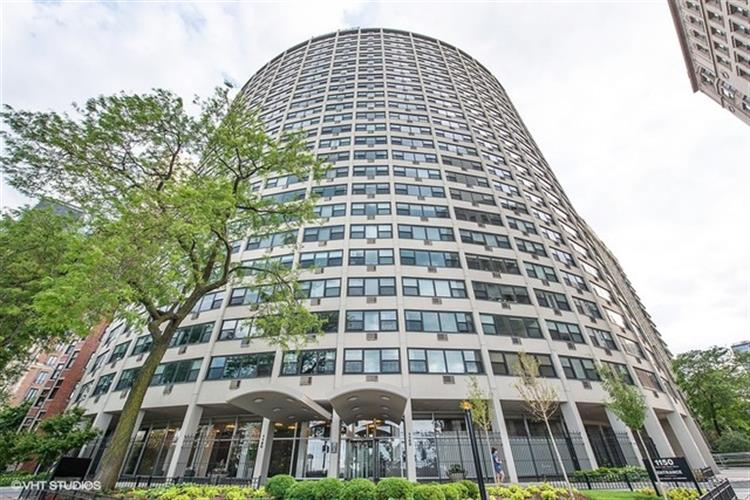 1150 N Lake Shore Drive, Chicago, IL 60611 - Image 1