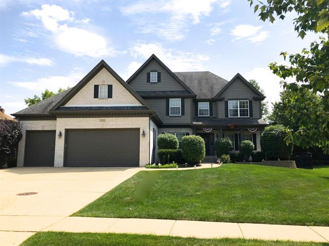 1202 Buttermilk Lane, Batavia, IL 60510
