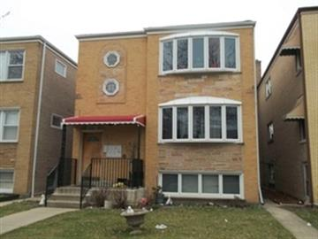 5512 N CENTRAL Avenue, Chicago, IL 60630 - Image 1