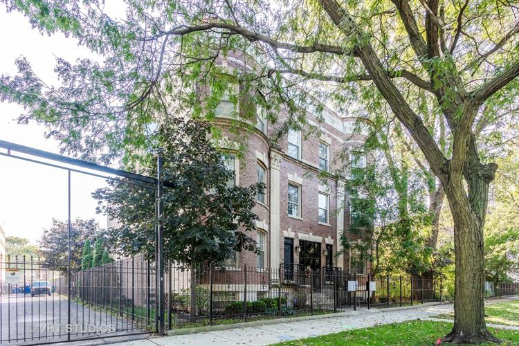 5023 S Michigan Avenue, Chicago, IL 60615 - Image 1