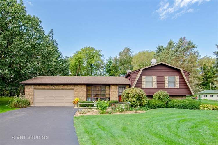 3813 Franklin Court, Crystal Lake, IL 60014 - Image 1