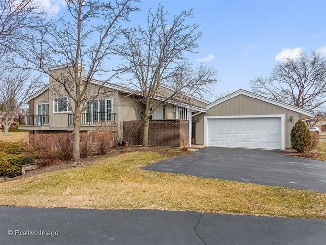 132 Briarwood Avenue, Oak Brook, IL 60523 - Image 1