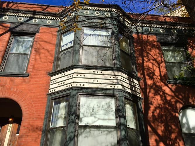 732 W Belden Avenue, Chicago, IL 60614 - Image 1
