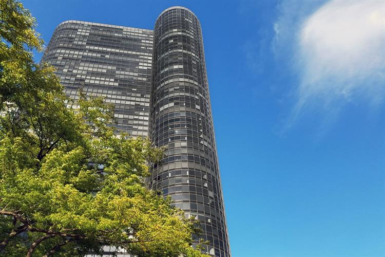 155 N HARBOR Drive, Chicago, IL 60601 - Image 1