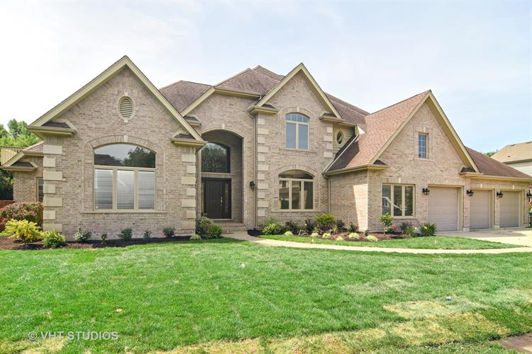 2227 W Lincoln Street, Mount Prospect, IL 60056 - Image 1