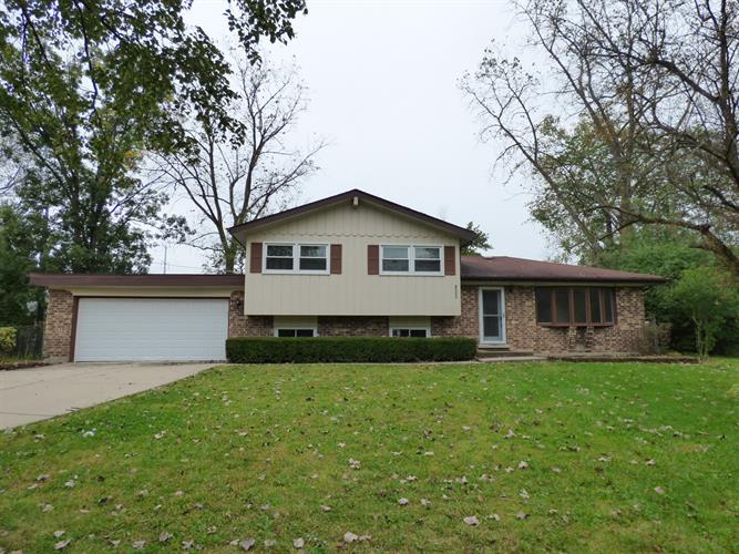 1320 DEERFIELD Place, Highland Park, IL 60035 - Image 1