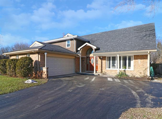 62 Niles Avenue, Lake Forest, IL 60045 - Image 1