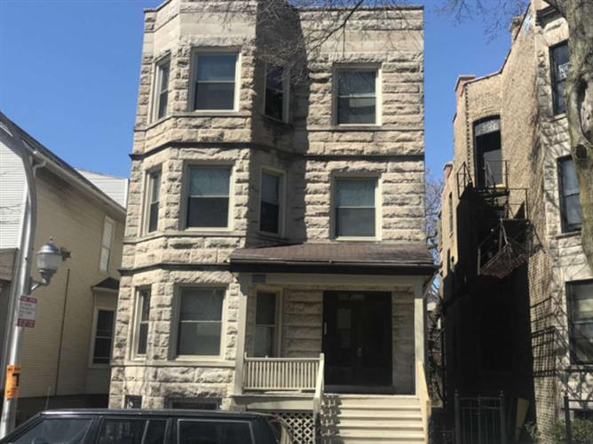 3220 N Clifton Avenue, Chicago, IL 60657 - Image 1