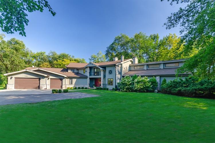 955 Gage Lane, Lake Forest, IL 60045 - Image 1