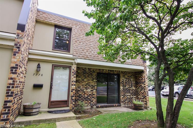 7778 WOODWARD Avenue, Woodridge, IL 60517 - Image 1