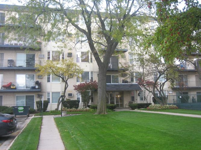5510 LINCOLN Avenue, Morton Grove, IL 60053 - Image 1