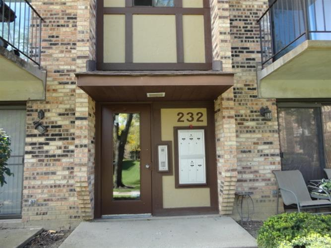 232 KLEIN CREEK Court, Carol Stream, IL 60188 - Image 1