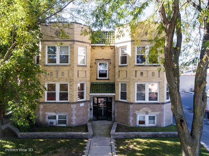 3540 N Lowell Avenue, Chicago, IL 60641 - Image 1