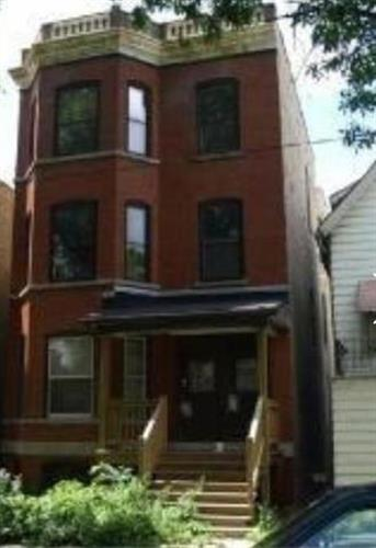 4902 N Seeley Avenue, Chicago, IL 60625