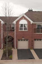 895 BROMLEY Place, Northbrook, IL 60062