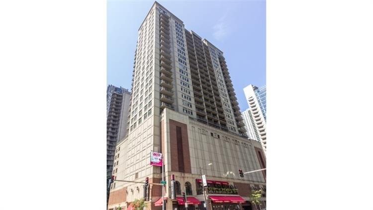 630 N state Street, Chicago, IL 60610 - Image 1
