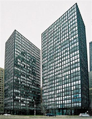900 N Lake Shore Drive, Chicago, IL 60611 - Image 1