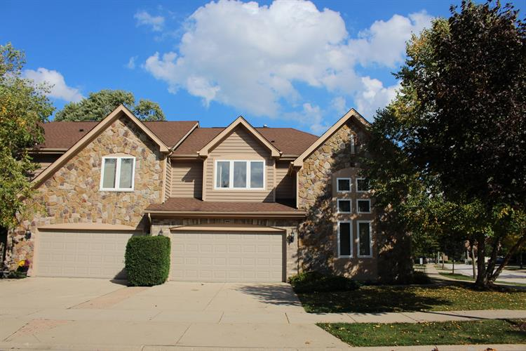 2635 Chelsey Street, Buffalo Grove, IL 60089 - Image 1