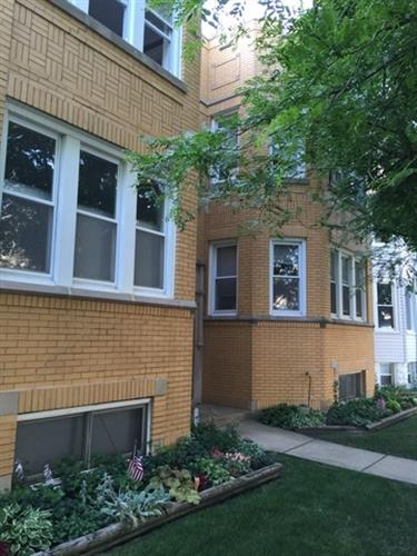 3746 N Whipple Street, Chicago, IL 60618 - Image 1