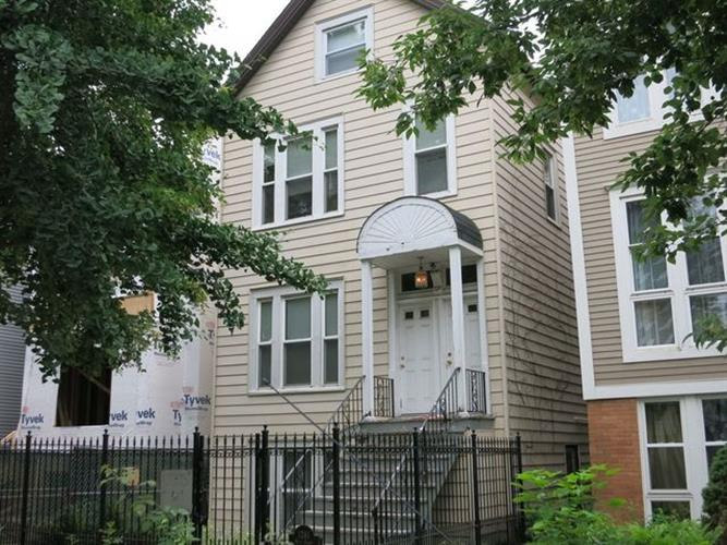 1241 W Barry Avenue, Chicago, IL 60657 - Image 1