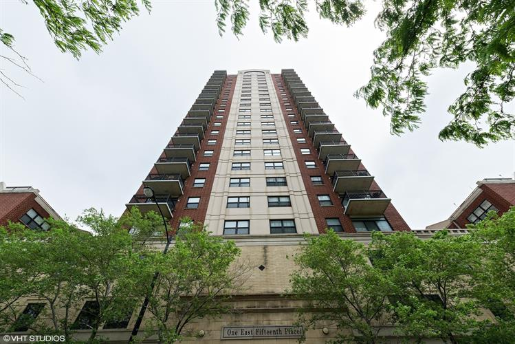 1529 S State Street, Chicago, IL 60605 - Image 1