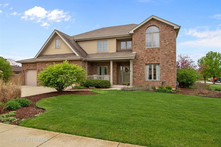 22374 Woodland Lane, Frankfort, IL 60423 - Image 1