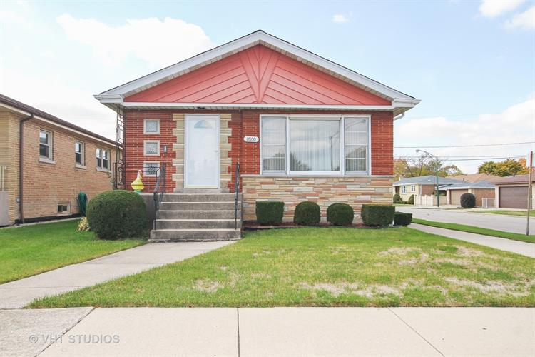 8500 S Kostner Avenue, Chicago, IL 60652 - Image 1