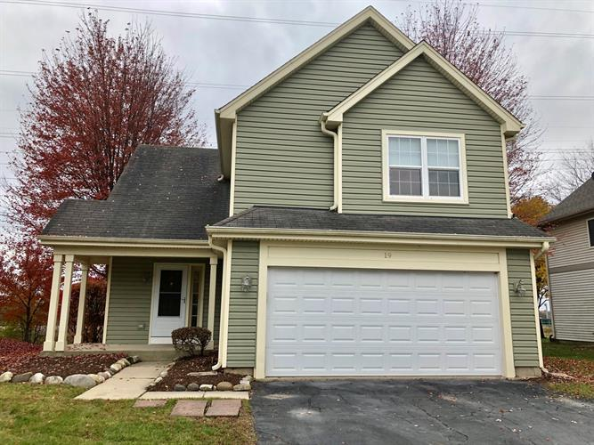19 LONGBOW Court, South Elgin, IL 60177 - Image 1