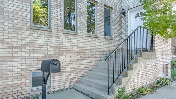 2842 S LOCK Street, Chicago, IL 60608 - Image 1